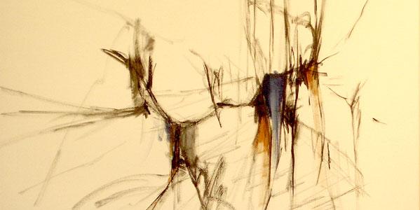 Ideer til malerier